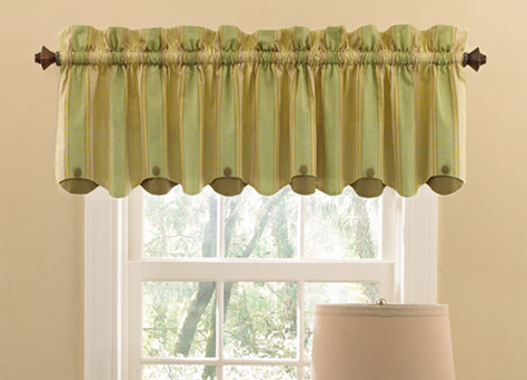 Baltimore Valances