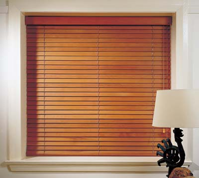 KALA Venetian Blinds
