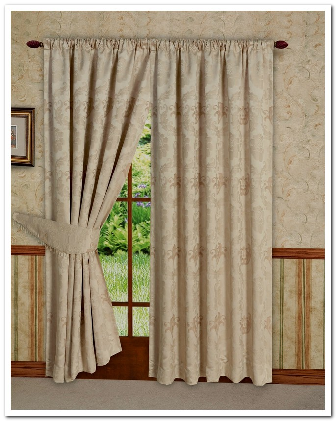 Where To Purchase Curtains 28 Images Purchase Of Curtains 19 Images Pair Of Sparkle Ready