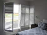 Neat Window Shutters