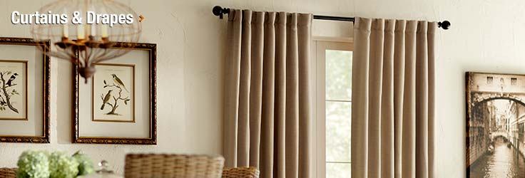 Useful Window Treatments