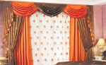 Dream Curtain Design