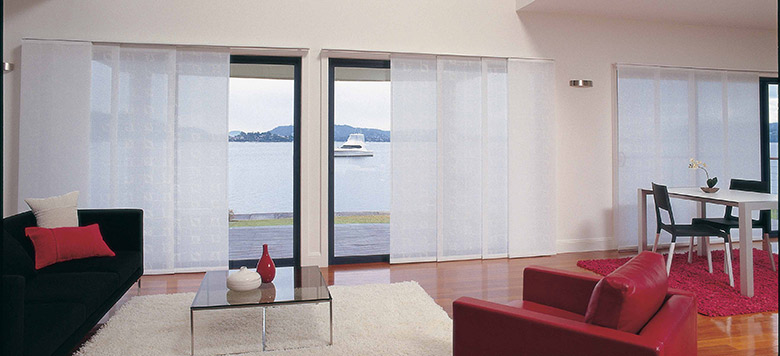 Tie Top Curtains South Africa: Ikuzo Curtain