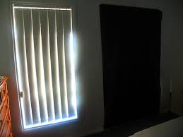 DIY Blackout Blind