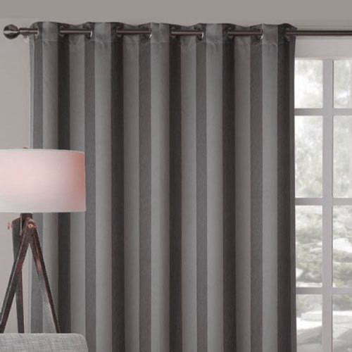 Alberta Extra Wide Curtains