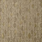 Modern Fabric For Curtains