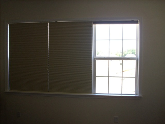 Cheap Room Darkening Blinds