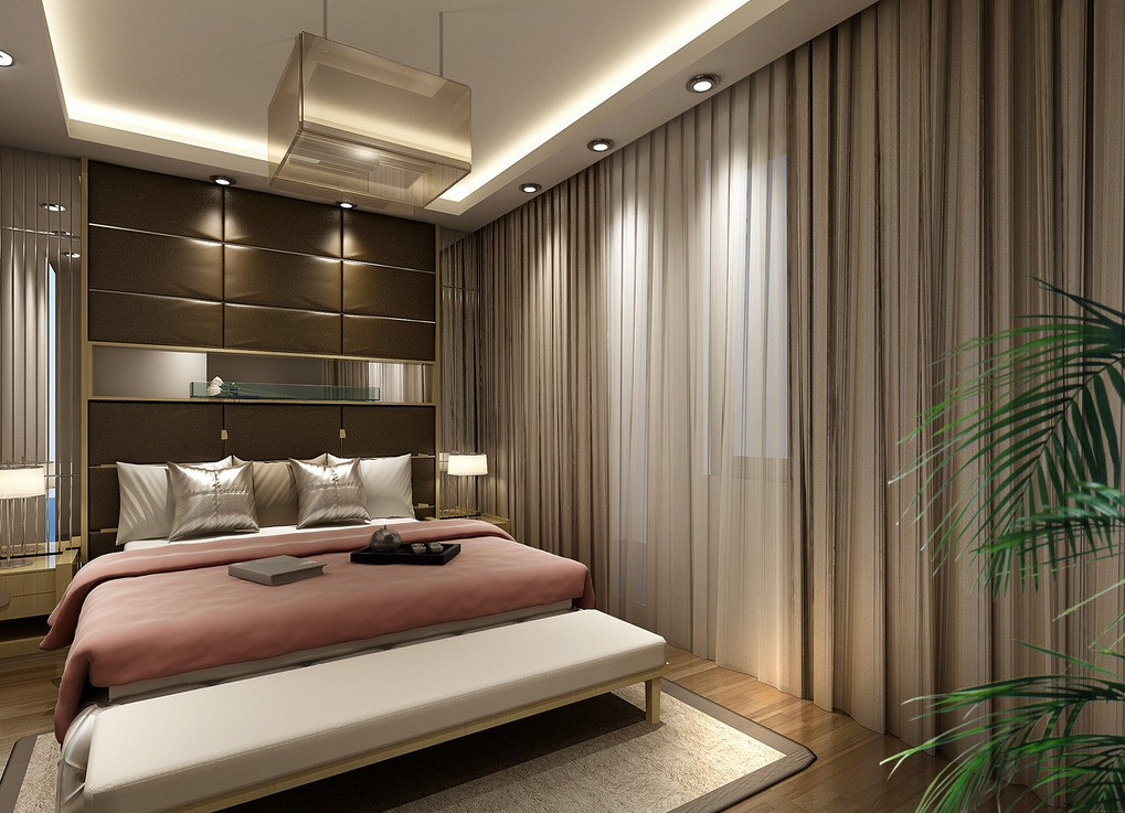 Exquisite Bedroom Curtains 2016 on Master Bedroom Curtains  id=19618